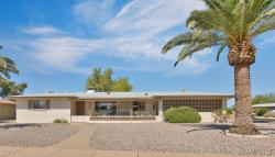 Photo of 650 N 62nd Street, Mesa, AZ 85205 (MLS # 6079972)