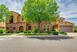 Photo of 4777 S Fulton Ranch Boulevard, Unit 1035, Chandler, AZ 85248 (MLS # 6079974)