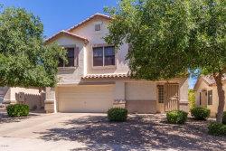 Photo of 12818 W Windsor Avenue, Avondale, AZ 85392 (MLS # 6079985)