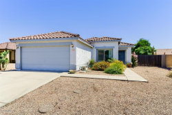 Photo of 11325 E Quartet Avenue, Mesa, AZ 85212 (MLS # 6080040)