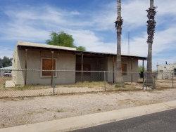 Photo of 112 W 6th Street, Eloy, AZ 85131 (MLS # 6080097)