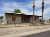 Photo of 112 W 6th Street, Eloy, AZ 85131 (MLS # 6080097)