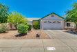 Photo of 5247 N 102nd Drive, Glendale, AZ 85307 (MLS # 6080101)