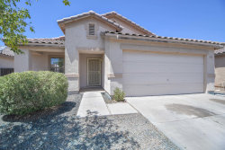 Photo of 640 W Kingman Loop, Casa Grande, AZ 85122 (MLS # 6080112)
