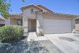 Photo of 640 W Kingman Loop, Casa Grande, AZ 85122 (MLS # 6080112)