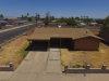Photo of 321 N 4th Street, Avondale, AZ 85323 (MLS # 6080118)