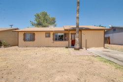 Photo of 364 W 17th Avenue, Apache Junction, AZ 85120 (MLS # 6080239)