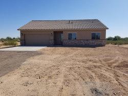 Photo of 28509 N 226th Lane, Wittmann, AZ 85361 (MLS # 6080286)