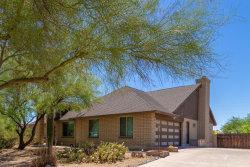 Photo of 6323 E Desert Vista Trail, Cave Creek, AZ 85331 (MLS # 6080389)
