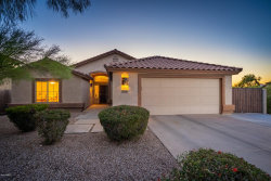 Photo of 33244 N 45th Place, Cave Creek, AZ 85331 (MLS # 6080459)