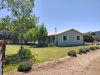 Photo of 205 E Hazelwood Road, Young, AZ 85554 (MLS # 6080525)