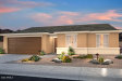 Photo of 820 W Raymond Street, Coolidge, AZ 85128 (MLS # 6080536)