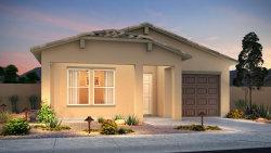 Photo of 121 E Taylor Avenue, Coolidge, AZ 85128 (MLS # 6080570)