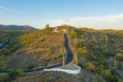 Photo of 8217 E Golden Spur Lane, Carefree, AZ 85377 (MLS # 6080590)