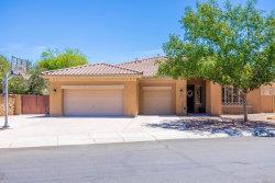 Photo of 53 S Presidio Drive, Gilbert, AZ 85233 (MLS # 6080592)