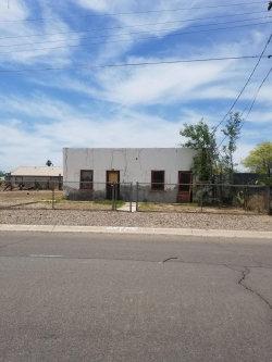 Photo of 218 N Curiel Street, Eloy, AZ 85131 (MLS # 6080604)