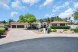 Photo of 5344 E Shaw Butte Drive, Scottsdale, AZ 85254 (MLS # 6080675)