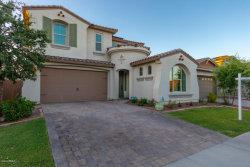 Photo of 20604 W Point Ridge Road, Buckeye, AZ 85396 (MLS # 6080688)