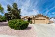 Photo of 7132 N Summit View Drive, Prescott Valley, AZ 86315 (MLS # 6080729)