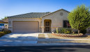 Photo of 7264 W Cactus Wren Drive, Glendale, AZ 85303 (MLS # 6080730)
