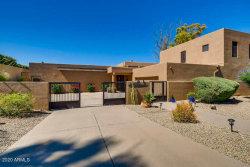Photo of 10467 N Nicklaus Drive, Fountain Hills, AZ 85268 (MLS # 6080763)