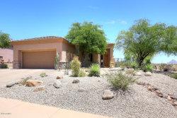 Photo of 9215 N Summer Hill Boulevard, Fountain Hills, AZ 85268 (MLS # 6080804)