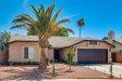 Photo of 11321 N 59th Drive, Glendale, AZ 85304 (MLS # 6080824)