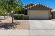 Photo of 12557 W Amelia Avenue, Avondale, AZ 85392 (MLS # 6080833)