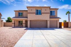 Photo of 27967 N Limestone Lane, San Tan Valley, AZ 85143 (MLS # 6080857)