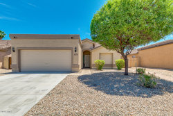 Photo of 1575 S Apache Drive, Apache Junction, AZ 85120 (MLS # 6080862)