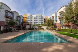 Photo of 525 W Lakeside Drive, Unit 133, Tempe, AZ 85281 (MLS # 6080912)