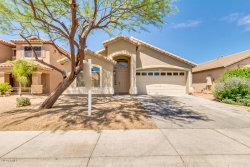 Photo of 28310 N Desert Hills Drive, San Tan Valley, AZ 85143 (MLS # 6081032)