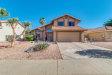 Photo of 4315 E Tanglewood Drive, Phoenix, AZ 85048 (MLS # 6081050)