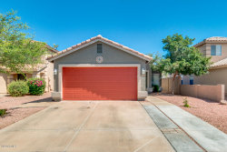 Photo of 11506 W Shaw Butte Drive, El Mirage, AZ 85335 (MLS # 6081087)