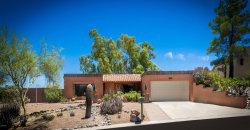 Photo of 10219 N Nicklaus Drive, Fountain Hills, AZ 85268 (MLS # 6081108)