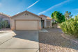 Photo of 1342 E Vaughn Avenue, Gilbert, AZ 85234 (MLS # 6081122)