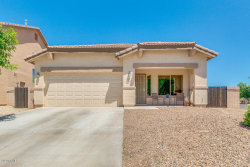 Photo of 654 E Payton Circle, San Tan Valley, AZ 85140 (MLS # 6081139)