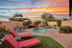 Photo of 420 W Latona Road, Phoenix, AZ 85041 (MLS # 6081140)