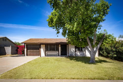 Photo of 1030 W Tulane Drive, Tempe, AZ 85283 (MLS # 6081159)
