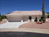Photo of 16032 W Heritage Drive, Sun City West, AZ 85375 (MLS # 6081234)