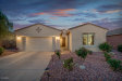 Photo of 19765 N Swan Court, Maricopa, AZ 85138 (MLS # 6081247)