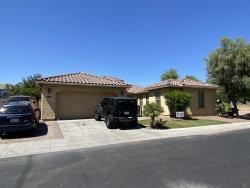 Photo of 10620 W Illini Street, Tolleson, AZ 85353 (MLS # 6081289)