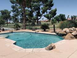Photo of 21011 N 124th Drive, Sun City West, AZ 85375 (MLS # 6081311)