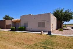 Photo of 2300 E Magma Road, Unit 9, San Tan Valley, AZ 85143 (MLS # 6081328)