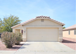 Photo of 12302 N Palm Street, El Mirage, AZ 85335 (MLS # 6081342)