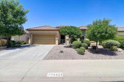 Photo of 14822 W Luna Drive S, Litchfield Park, AZ 85340 (MLS # 6081360)
