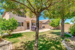 Photo of 28945 N Coal Avenue, San Tan Valley, AZ 85143 (MLS # 6081391)