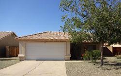 Photo of 870 W 15th Avenue, Apache Junction, AZ 85120 (MLS # 6081397)