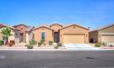 Photo of 418 N Agua Fria Lane, Casa Grande, AZ 85194 (MLS # 6081456)