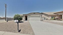 Photo of 2382 S Cactus Road, Apache Junction, AZ 85119 (MLS # 6081461)
